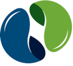 TV-Logo-L