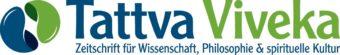 TV-Logo-web-340x55
